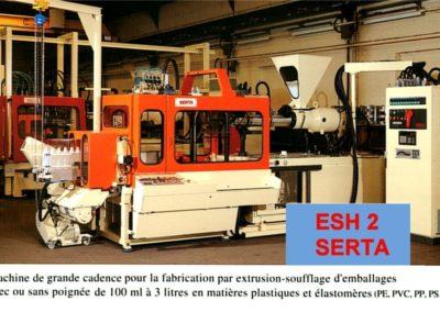 Serta-ESH2