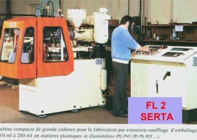 Serta-FL2