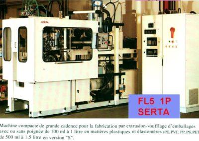 Serta-FL5-1poste