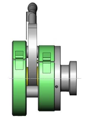 dessin-3d-filtre
